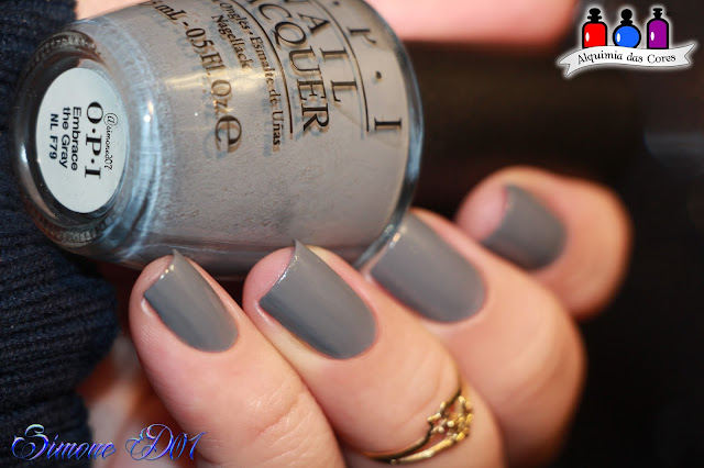 Sally Hansen, Nailgrowth Mracle, Embrace the Gray, 2015,  The Fifty Shades of Grey, Crowstoes, Triple Black Diamond, Base Glitter Cinco5, Tc Poshé, Mony D07, Glitter. Semana do Glitter, Alqumia das Cores