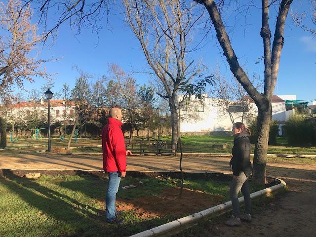 http://www.esvalverde.com/2018/12/renovacion-arboleda.html