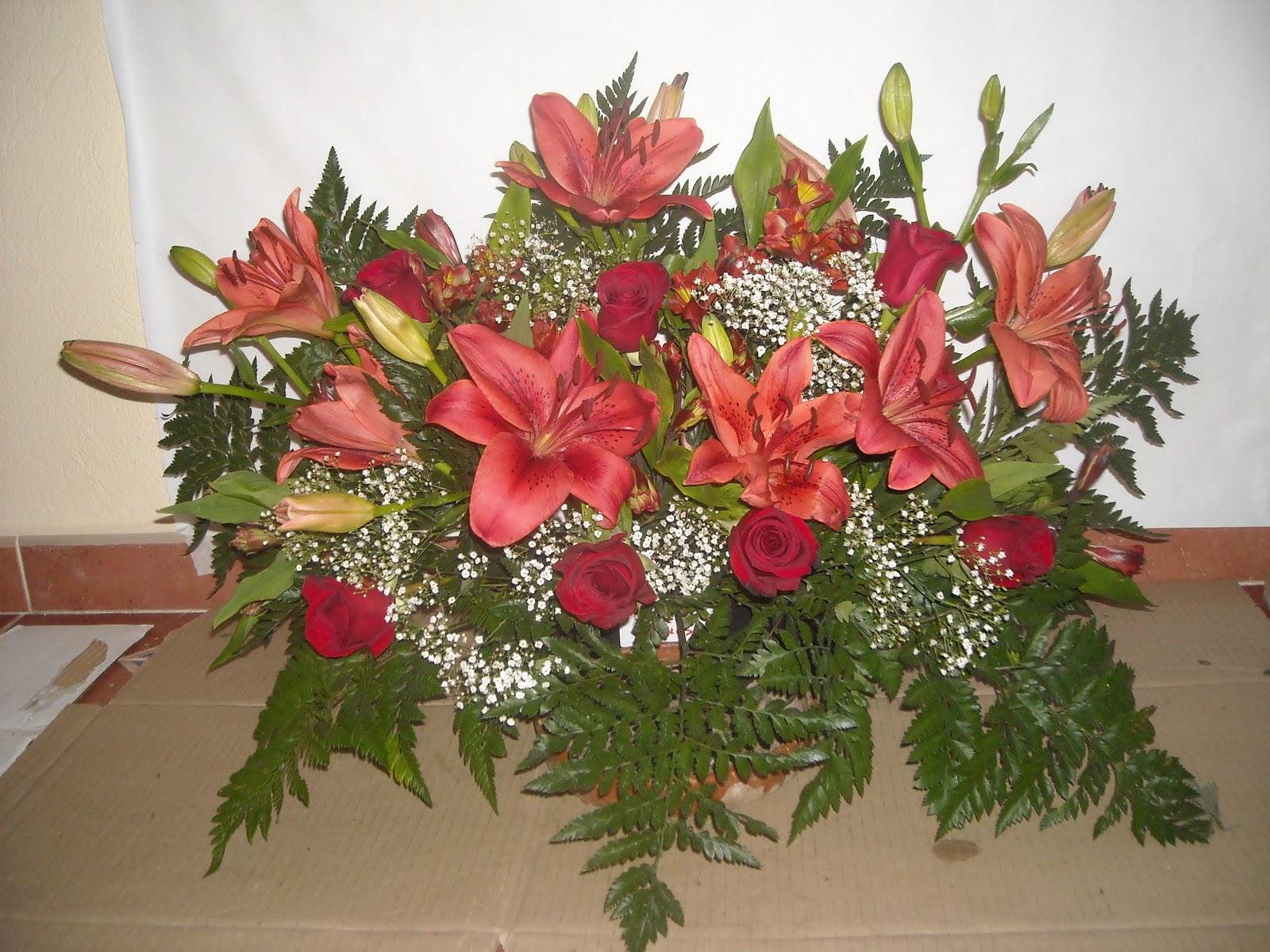 2011 Flor Vidrionoviembre 2011 y Arte Flor Arte Arte y Vidrionoviembre y Flor TFJcK1l3
