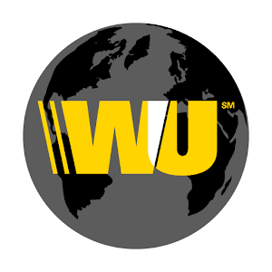 Download Western Union Latest Apk for Android