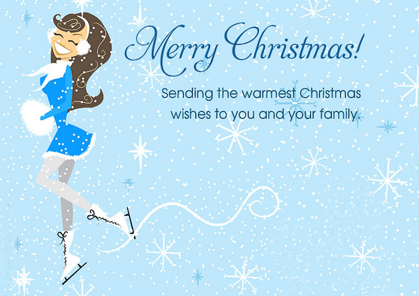 Christmas Cards Messages.Free Christmas Cards Christmas Card Messages