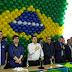 PRTB, PSL E DC decidem apoiar pré-candidatura de Lucélio Cartaxo (PV) ao Governo da Paraíba