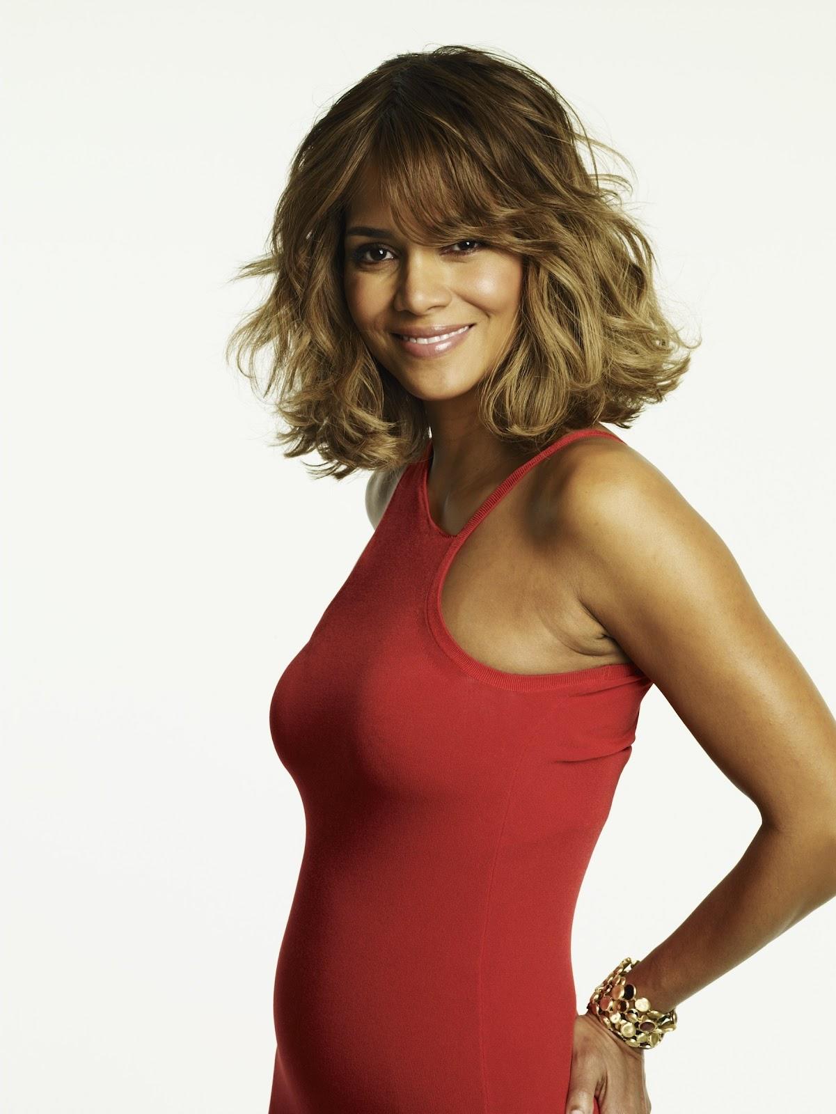 Imagery of nude celebrities - Wikipedia