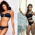 Bollywood Most Sexiest Bikini Body - பிகினியில் கலக்கிய சிறந்த பாலிவுட் நடிகைகள் !!!