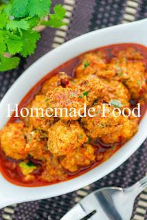 chicken-kofta-masala