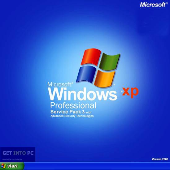 نسخة ويندوز xp لاجهزة dell