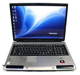 Toshiba Satellite P100 Drivers For Windows 7 Free Download | Free