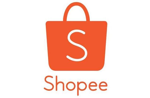 Tips dan Cara Mudah Berbelanja di Shopee, Bantu Kamu dari Kudet Jadi Melek Teknologi