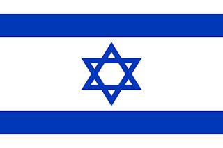 Israel || Ibukota: Tel Aviv