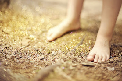 46 Cara Menghilangkan Selulit Dalam 1 - 7 Hari Secara Alami & Ampuh
