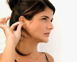 Obat Yang Cepat Dan Ampuh Redakan Dengungan Di Telinga Dari Bahan Alami