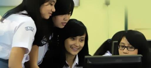 Jadwal PPDB Online TK/SD/SMP/SMA/SMK Kota Magelang 2016/2017