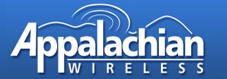 Appalachian Wireless Customer Service Number | Phone, Email, Hours, Pay Bill