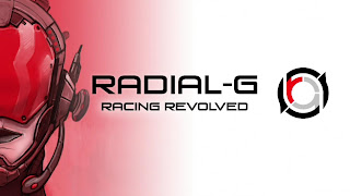 Radial-G : Racing Revolved Key Generator (Free CD Key)