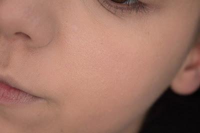 Fenty Pro filt'r instant retouch setting powder