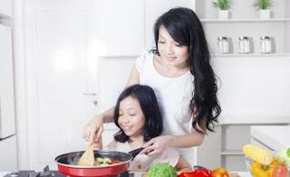 Yuk Konsumsi 20 Asupan Makanan Dan Minuman untuk Sahur Supaya Tidak Lemas di Hari Pertama Puasa