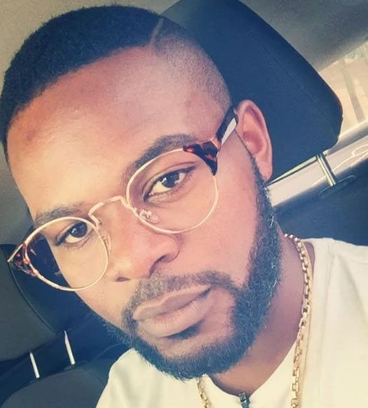 This throwback picture of Falz The Bahd Guy got me wondering...