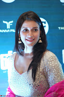 Mannara Chopra Cuteness overloaded At Rogue Audio Launch ~  031.JPG