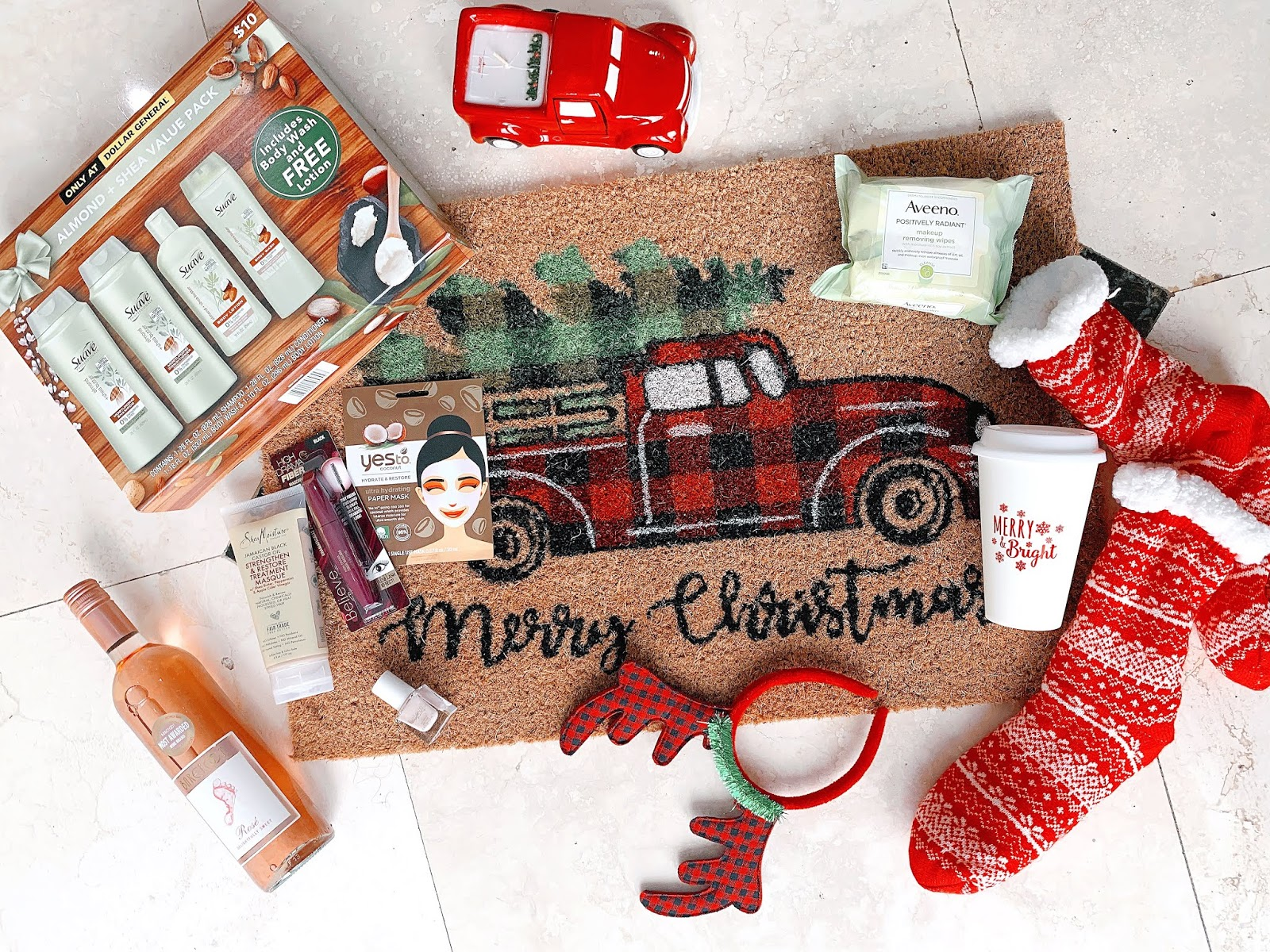 dollar-general-holiday-shopping-affordable-gift-ideas