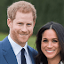 You are not like Diana:Meghan Markle's brother lashes out after family members miss out on Royal wedding invite