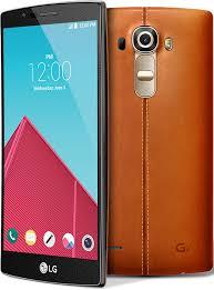 Tutorial Flash LG G4 Yang Bootlop dengan mudah
