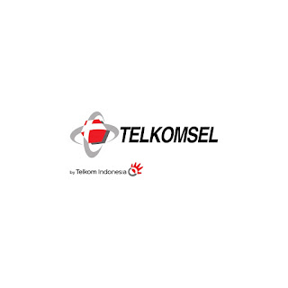 Lowongan Kerja PT. Telekomunikasi Selular Terbaru