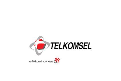 Lowongan Kerja Telkomsel Terbaru