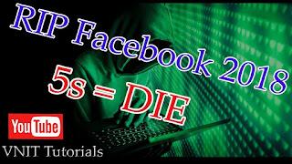 Hướng dẫn dame phạm nhân report FAQ 178 facebook | ThachOnline