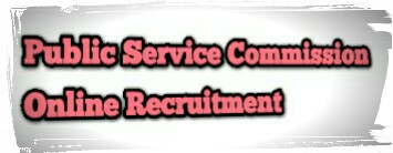 hpsc recruitment 2018  hpsc online  hcs recruitment 2018  hpsc syllabus  hpsc admit card  hpsc login  hpsc naib tehsildar  hpsc recruitment 2018-19 , Jobs In Siliguri,  Jobs In Sikkim, Jobs In Kurseong, Jobs In Haryana, Jobs In Kalimpong, jobs in mirik,