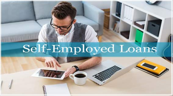 http://www.bestunsecuredloans.uk/loans-for-self-employed-workers.php