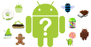 Android_Introduction