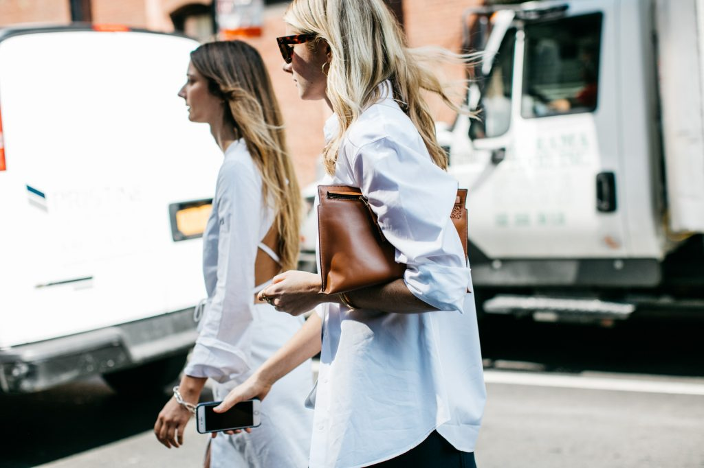 white-shirt-favorites-fall-2016-sandra-semburg