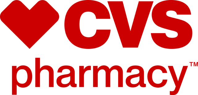 CVS Pharmacy Job Application