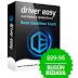 Driver Easy Pro 5.5.3 Full indir