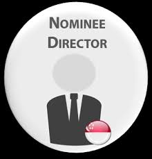 Draft-Board-Resolution-appointment-Nominee-Director