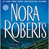 Nora Roberts ' The Liar ' ePub ebook PDF mobi download