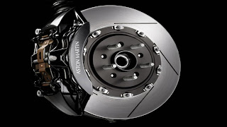 Dream Fantasy Cars-Aston Martin Vantage SP10