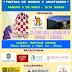 """6 mayo, 6º Torneo Internacional de Ajedrez Tabiya Alcoy 2017 """"Fiestas de Moros y Cristianos"""""""
