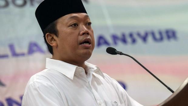 Nusron Wahid: Sri Mulyani Membawa Angin Segar bagi Perekonomian Indonesia