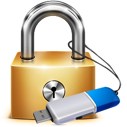 GiliSoft USB Stick Encryption v6.1.0 Full version