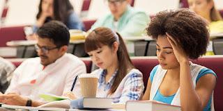 Havard University Academy Scholars Program 2018
