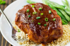 Crock Pot Meal Recipes which will Satisfy Your style Buds
