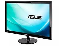 Nuovo Monitor del computer: quali caratteristiche deve avere