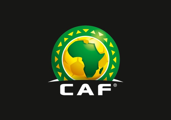 CAF-CL-ZESCO-United-Sundowns-Preview