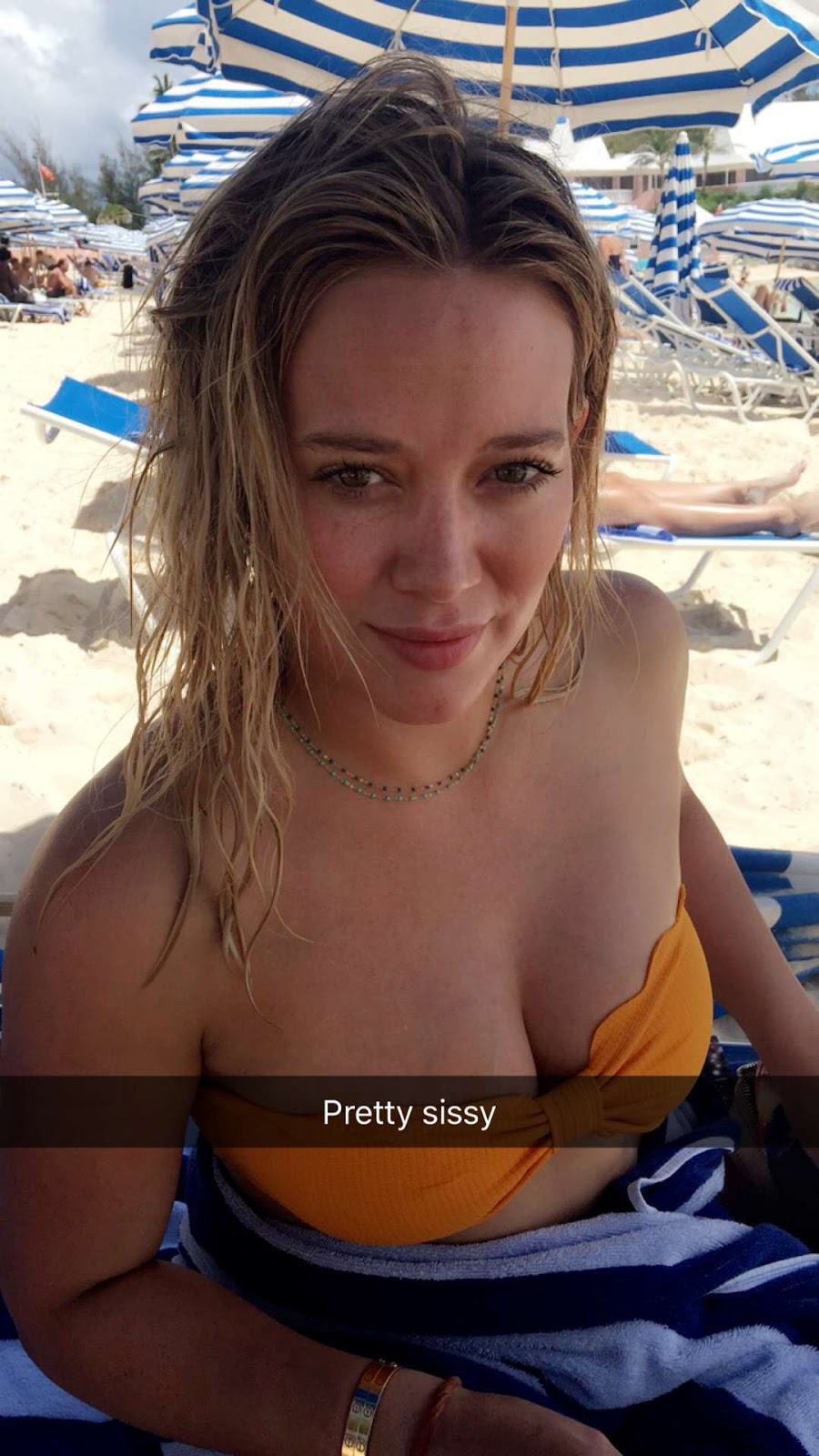 Sideboobs Ashley Benson naked (62 foto and video), Topless, Cleavage, Instagram, swimsuit 2018