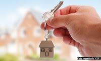 Nuevos montos para los créditos habitacionales