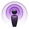 podcast okk - VideoCasty Appliště v iTunes!