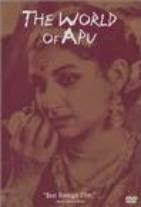 Watch Apur Sansar Online Free in HD