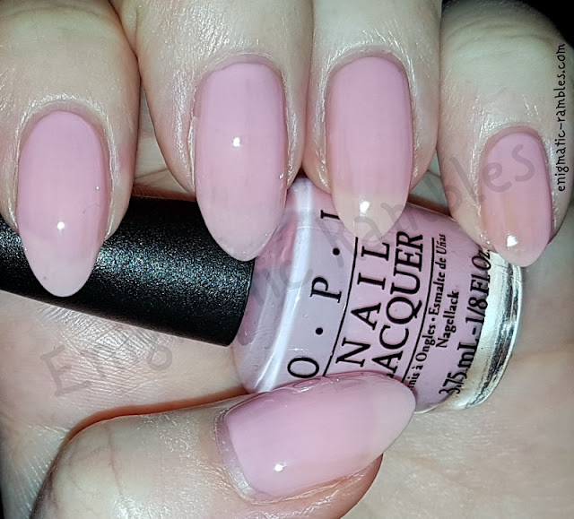 Swatch-OPI-Its-A-Girl!