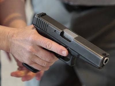 Ceará registrou 216 homicídios na primeira quinzena de maio, média de 14 mortes/dia